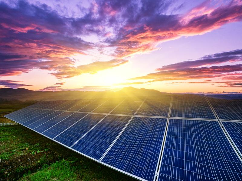 速報】太陽光発電の「入札」結果が明らかに!|SOLAR JOURNAL