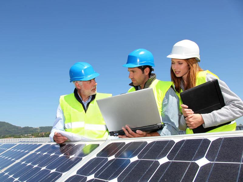経済産業省がワーキンググループを立ち上げ、電気主任技術者と保安の ...