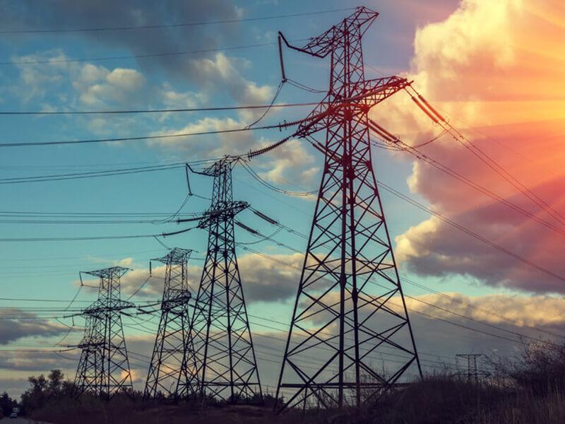 電気事業法50年に一度の大改正へ! 配電事業者の免許制には賛否両論 ...